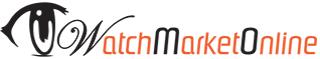 Watch Market Online